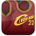 NBA全明星破解版
