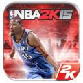 NBA 2K15直装版