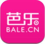 芭乐视频app下载
