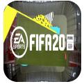 FIFA2020汉化版