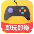 游乐小游戏赚钱软件