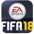 FIFA18安卓直装版