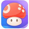蘑菇游戏app下载