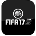 FIFA17移动版