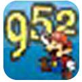 952游戏盒子app下载