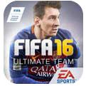 FIFA16无限金币修改器