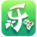 小乐游戏盒子官方下载