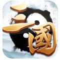 百龙霸业放置三国官网