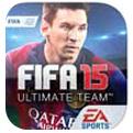 FIFA15安卓版