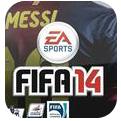 FIFA14中文破解版