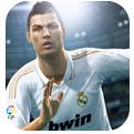 FIFA13安卓版