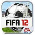 FIFA12安卓破解版