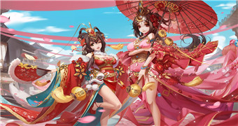 十大必玩手机游戏_2020高分手游