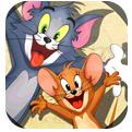 猫和老鼠国际服