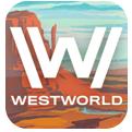 网易西部世界下载