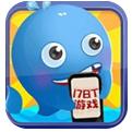 17bt游戲盒蘋果版