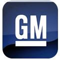 免费版GM游戏盒子下载