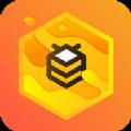 蜜蜂返利app官网