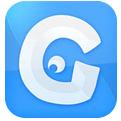 gm游戏平台修改版