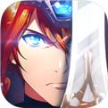 ios版梦幻模拟战下载