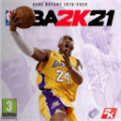 NBA2K21破解版下载
