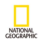 國家地理app下載