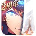 梦幻模拟战1+2重制版