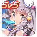 300大作战无限星石版下载