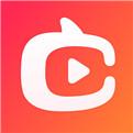 淘宝直播app免费下载