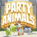 动物派对互通版下载
