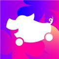 花小猪打车安卓版v1.1.12下载