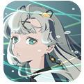 映月城与电子姬iOS版下载