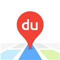 百度地图在线导航官方app免费下载