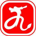 天龙高清影院app下载