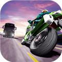 Traffic Rider安卓版下载