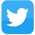 Twitter推特官方下载地址