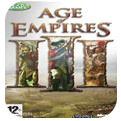 帝国时代3亚洲王朝安卓版下载