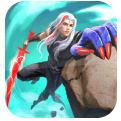 武炼巅峰之武道iOS版下载