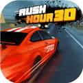 Rush Hour 3D破解版下载