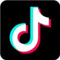 抖音海外版app下载