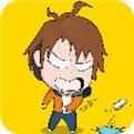 皮皮漫画app下载