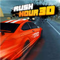 Rush Hour 3D官方下载