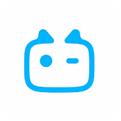 小嘀咕影院app下载安装