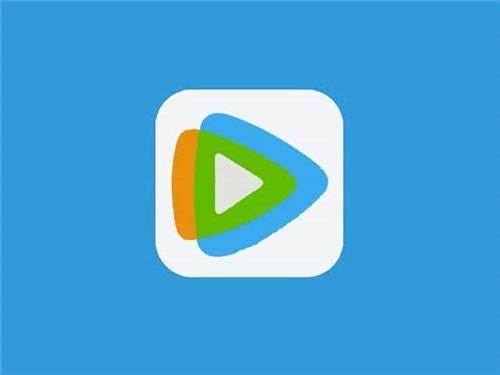腾讯视频在哪里可以评分 腾讯视频评分方法