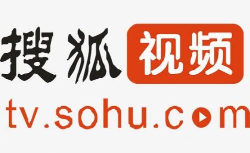 搜狐视频HD手机版下载_搜狐视频HD安卓版下载