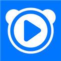 百搜视频HD安卓版下载_百搜视频HD网页版下载