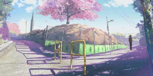 樱花动漫视频手机版怎么下载 樱花动漫视频app在哪里下载
