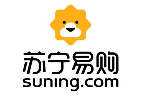 苏宁易购iOS版怎么下载 苏宁易购电脑版在哪里下载