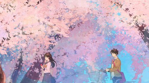 樱花动漫网页版在哪里下载 樱花动漫官方版怎么下载