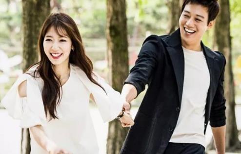 韩饭网app在哪里下载 韩饭网电影电视剧在线观看怎么下载